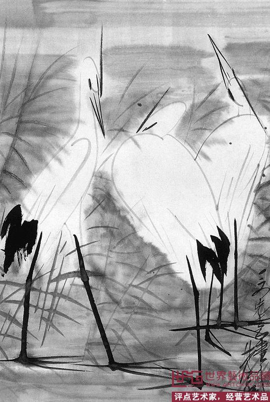 壁纸 动物 鸟 摄影 桌面 550_818 竖版 竖屏 手机